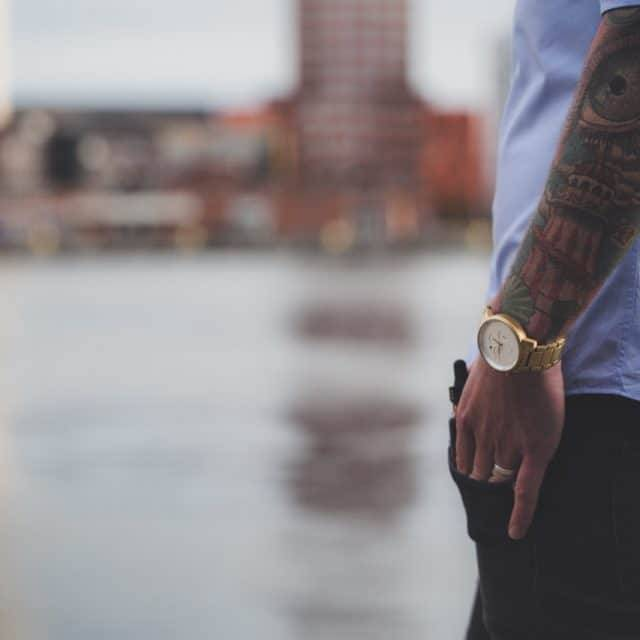 Lige Watch 5 Qualities the Best People in the Buy Luxury watches Industry Tend to Have https://ligewatch.com/luxury-watches/