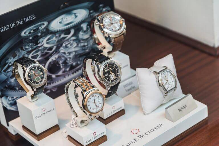 Lige Watch Time to get a watch? What to know about buying preowned https://ligewatch.com/time-to-get-a-watch-what-to-know-about-buying-preowned/